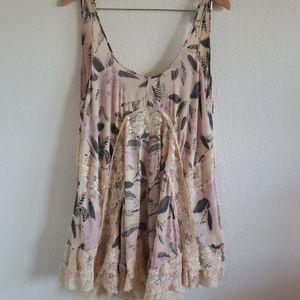 FP Intimately Dress